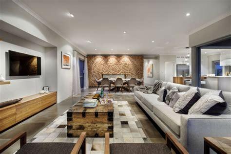 Dekoideen Wohnung by 60 Dekoideen F 252 R Ihr Gro 223 Es Zimmer