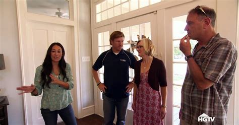 fixer upper streaming fixer upper ending watch season 5 hgtv s fixer upper to end after upcoming fifth season