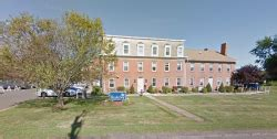 Detox Facilities In Ct That Take Medicaid by Rehab Centers In Middletown Ct
