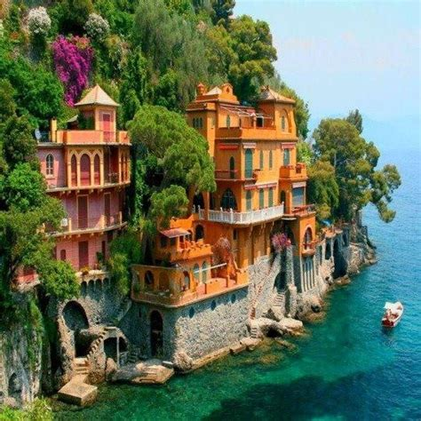 most beautiful places to visit 101 most beautiful places to visit before you die part iii