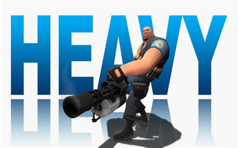 How Heavy Is A by Heavy Grunt Sounds Replacement Addon Amnesia The