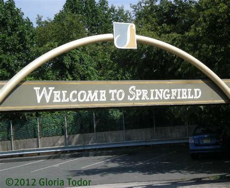 Springfield Pa Delaware County Homes For Sale August 2014