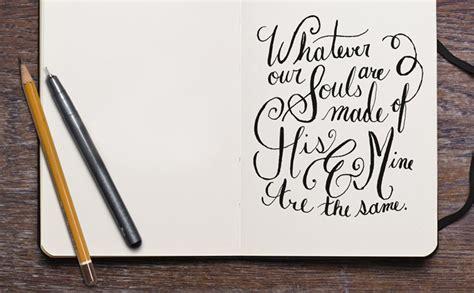 sketchbook kosong the sketchbook project kopi keliling