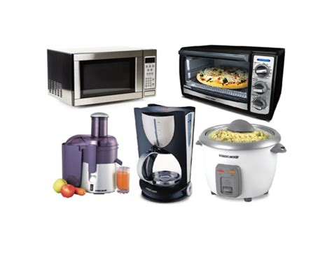 kitchen appliances in india which is the best kitchen appliances company in india quora