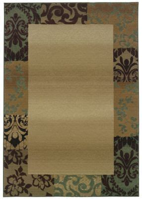 havertys furniture area rugs rugs monterey area rug rugs havertys furniture our future home