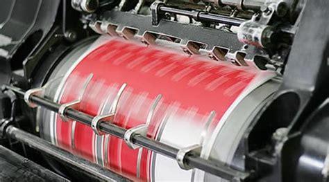 Hologramm Aufkleber Drucken Lassen by Etiketten Drucken Etikettendruckerei Vt Etiketten