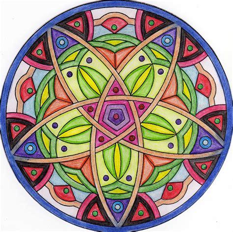 imagenes mandalas tibetanos astrologia magia y artes adivinatorias mandalas el
