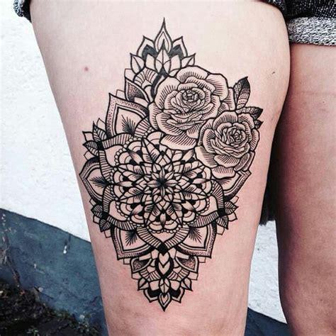 tattoo mandala köln 29 best tattoos and drawings images on pinterest sacred