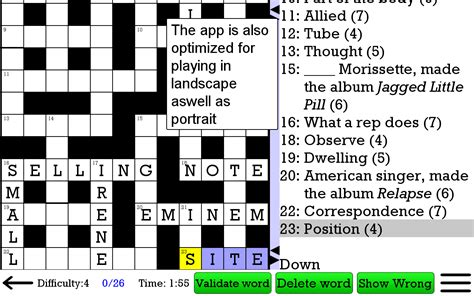 usa today crossword app not working crossword unlimited android apps on google play