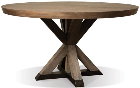 riverside table and chairs riverside furniture mirabelle 5 table and