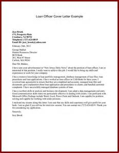 Credit Explanation Letter For Mortgage Explanation Letter Format Towards Hr Letter Simple Exle
