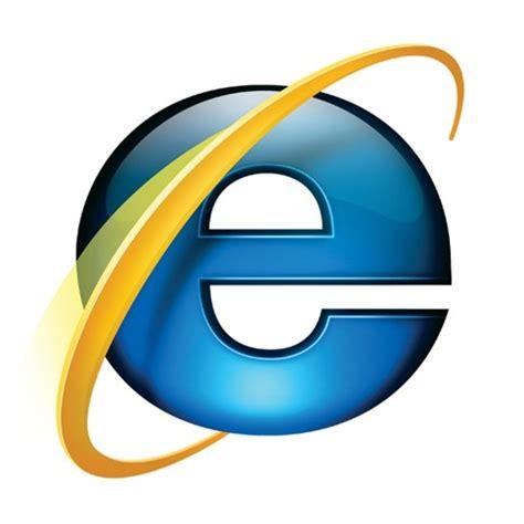 imagenes guardadas de internet internet gif animado gifs animados internet 0004037