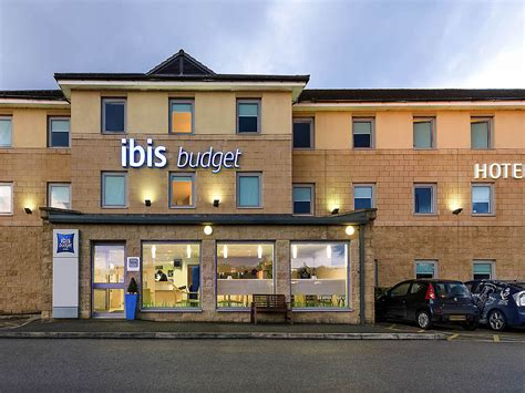 cheap rooms in bradford cheap hotel leeds ibis styles leeds city centre arena