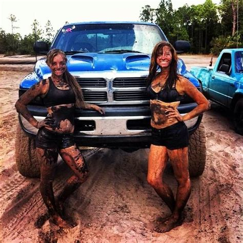 muddy jeep girls 62 best images about muddy girls and the like on pinterest