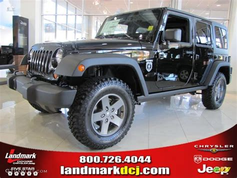 call of duty jeep white 2011 black jeep wrangler unlimited call of duty black ops