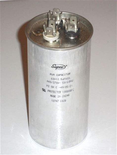 does home depot sell capacitors does home depot sell ac capacitor 28 images dual run capacitor pdf 28 images dual capacitor