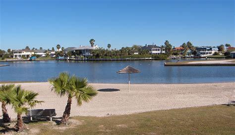 fishing boat rentals rockport tx best beaches in texas beach travel destinations