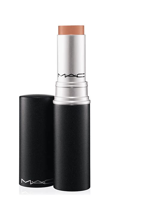 Mac Matchmaster Concealer mac cosmetics matchmaster concealer 1 0 1 0