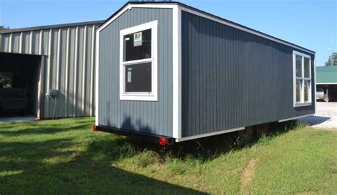tiny houses for sale in oklahoma tiny home for sale tiny house for sale in meeker oklahoma tiny house listings