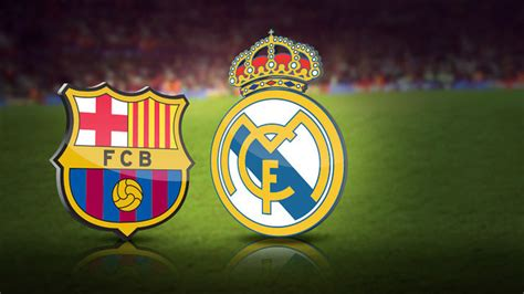 fotos real madrid x barcelona fc barcelona real madrid cup final did you know fc