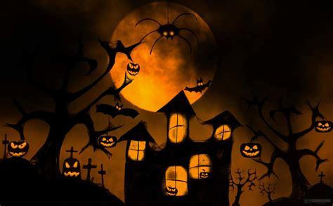 juego de preguntas para halloween test 191 cu 225 nto sabes sobre halloween pon a prueba tus