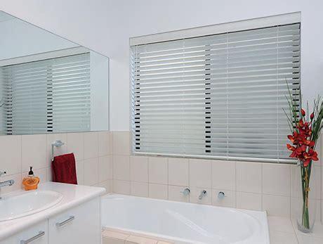 blinds bathroom suitable bathroom blinds blinds roller blinds