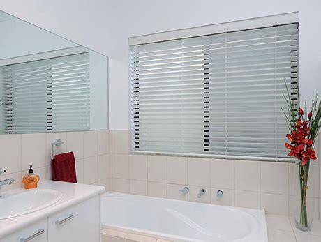Blinds Suitable For Bathrooms by Suitable Bathroom Blinds Blinds Roller Blinds