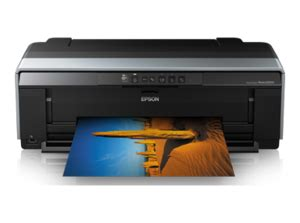 Epson Printer R2000 epson stylus photo r2000 epson stylus series single