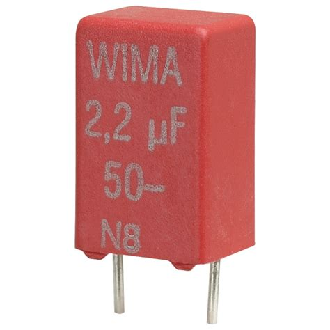 capacitors should be shorted with a before checking with an ohmmeter how to select capacitors types based on different priorities