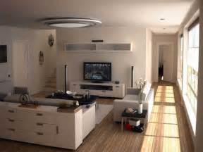 Amazing Home Interiors by Amazing Home Interiors Related Keywords Amp Suggestions