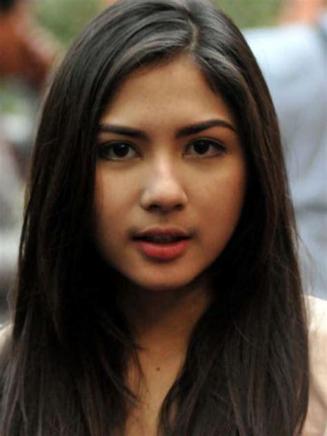 Model Rambut Mila by Mila Minta Ricky Harun Dikembalikan Ke Ggs Return