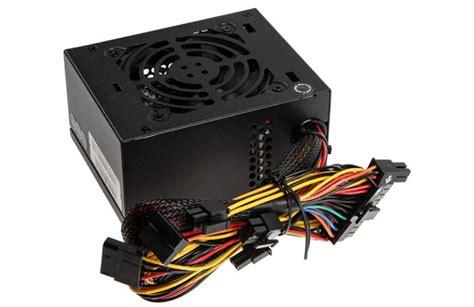 Power Supply Powerup 450w kolink sfx 450w power supply review play3r