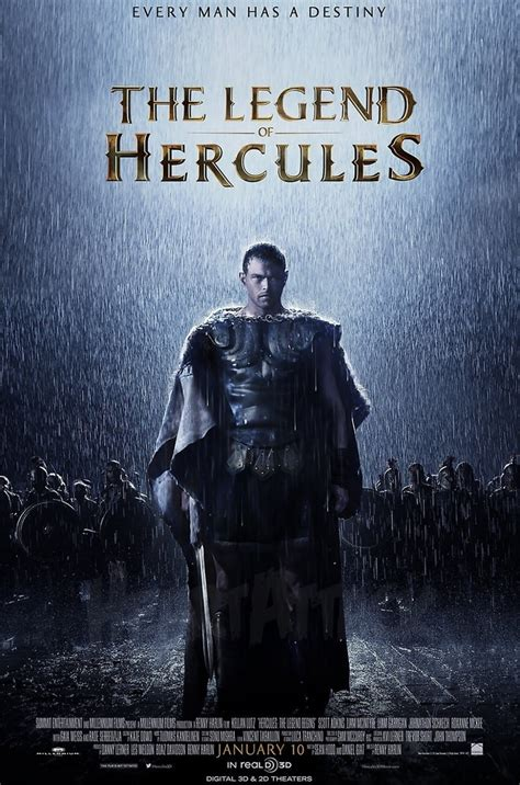 film online hercule watch the legend of hercules 2014 for free watch movies