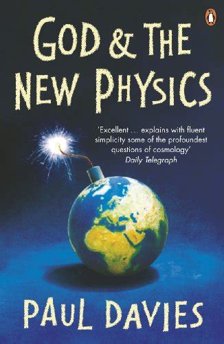 libro new physics for you information and the nature of reality from physics to metaphysics canto classics fisica