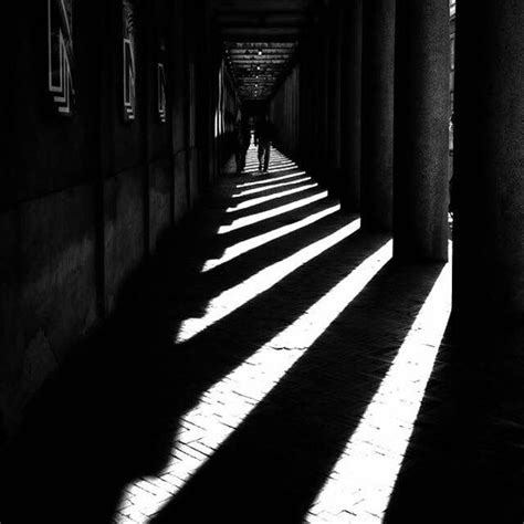 Photographing Shadow And Light Inside The Dramatic Lighting Ebook how to shoot amazing iphone photos in harsh sunlight