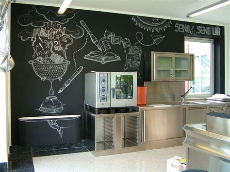 Lavagna Da Parete Ikea by Oltre 25 Fantastiche Idee Su Parete Di Lavagna Su