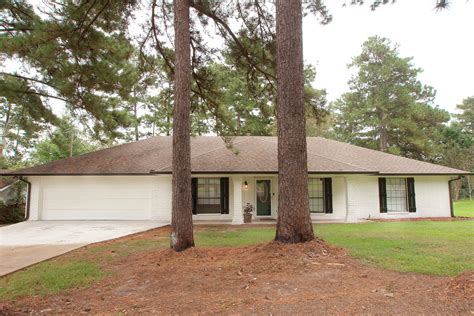 3 bedroom home for sale in pineville la 122 mar