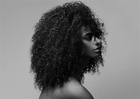 www tumblr afro amercian female pubes cheveux fris 233 s et cr 233 pus comment en prendre soin l