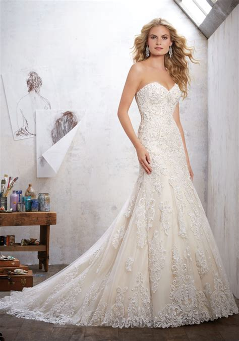 Bridal Gown Shops by Wedding Dresses Colchester Essex Bridal Shops