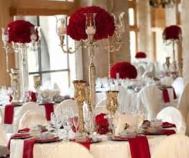 Winter Cake Decorations - red and white christmas ornaments best images collections hd for gadget windows mac android