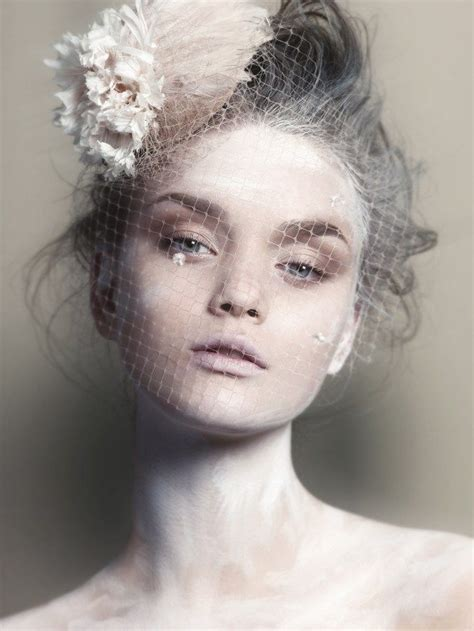 beauty garde 1000 ideas about avant garde on pinterest naha