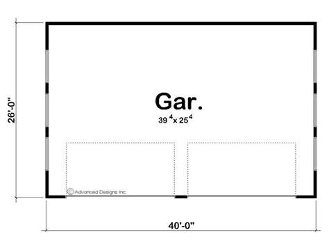 Garage Storage Design Plans 4 car garage plans modern four car garage plan design