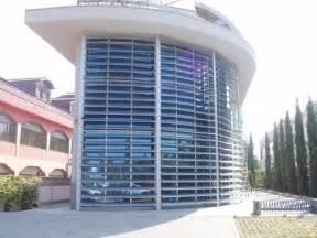 euroflex tende tende veneziane modena euroflex