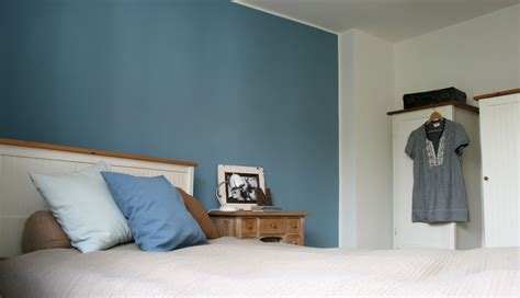 schlafzimmer und wohnzimmer kombinieren ruf bett dania schwarz sisal teppich verlegen berlin