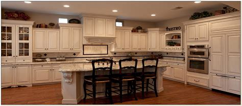 kitchen cabinets orange county ca cabinets orange county custom cabinets orange county ca