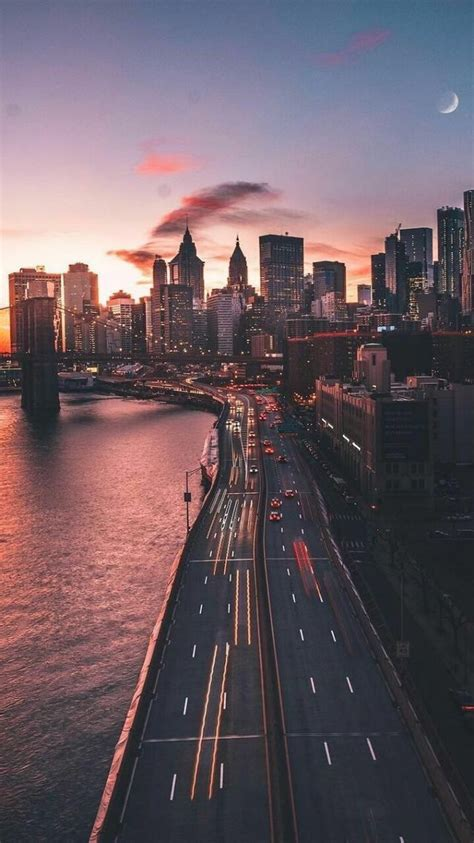 pin de ellbell en photography fotografia paisaje urbano