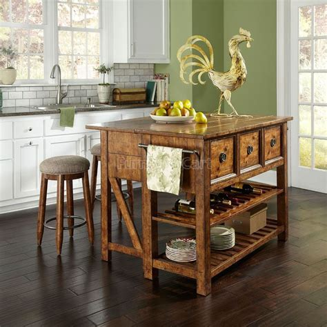 541 best images about Inspired Dining Rooms on Pinterest