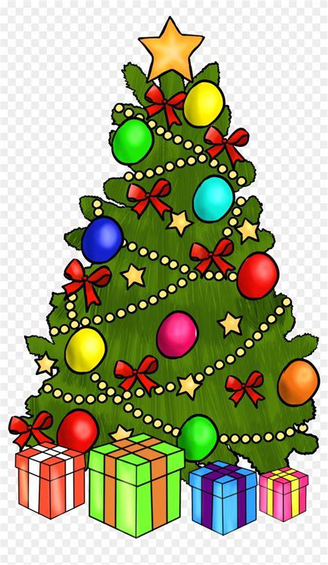 clipart natalizi clipart free clip printable