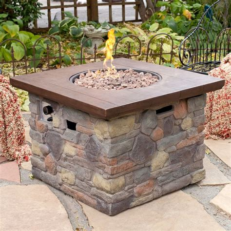 Lp Patio Pits 9 Best Pits Images On Backyard Ideas Gas