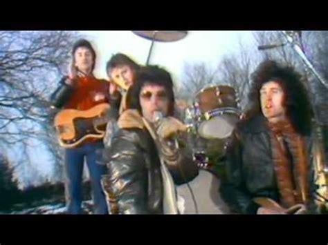 queen film we will rock you queen we will rock you 1977 imvdb